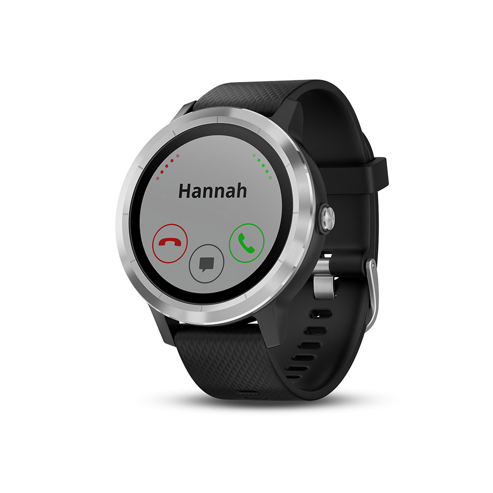 Smartwatch And Running Shoes Free Image