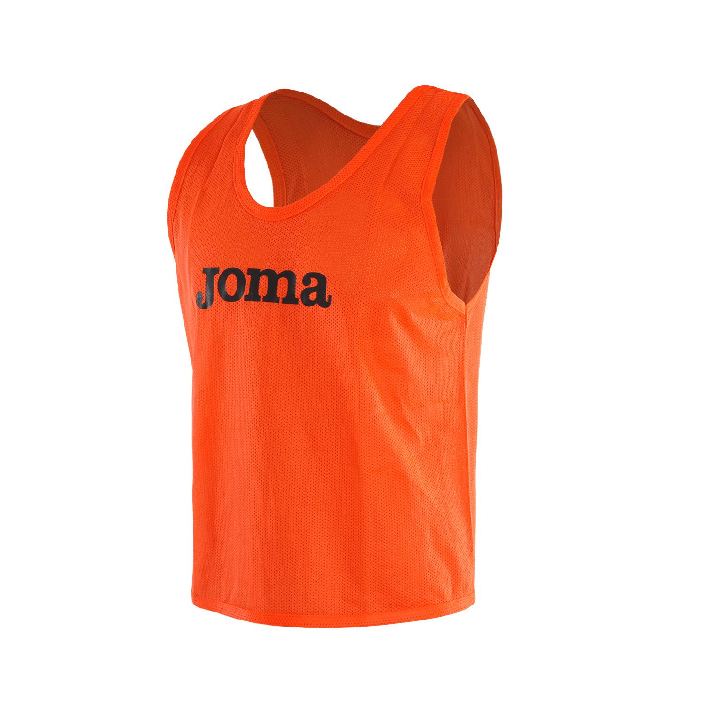 Joma Training Bibs - Orange