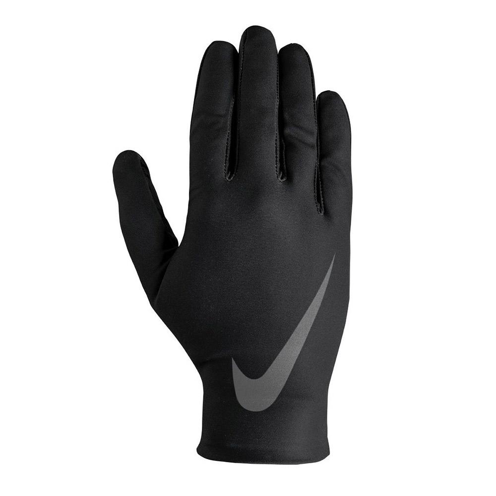Nike Pro Warm Liner Guanti - Black