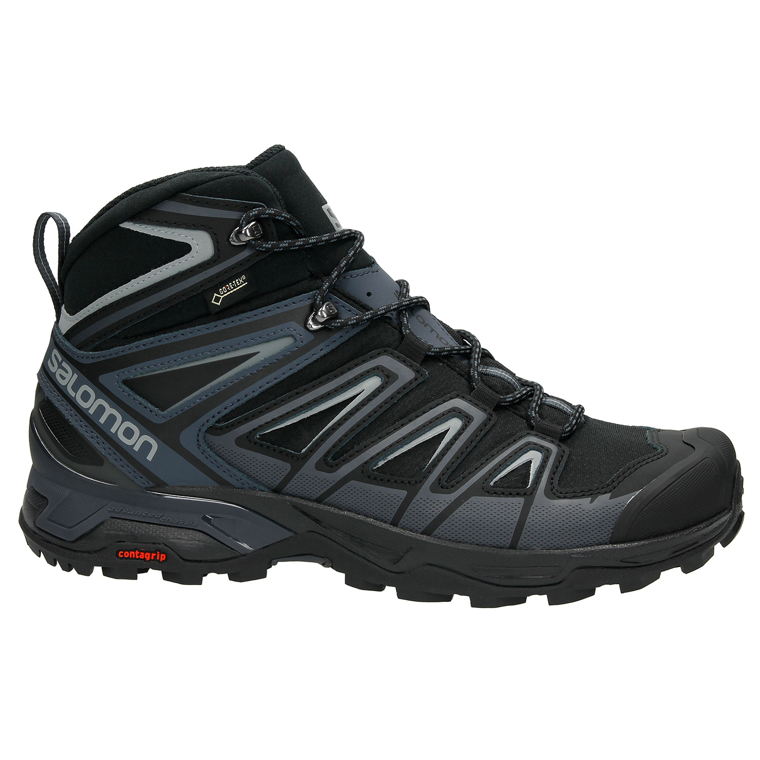 Image result for salomon ultra 3 mid
