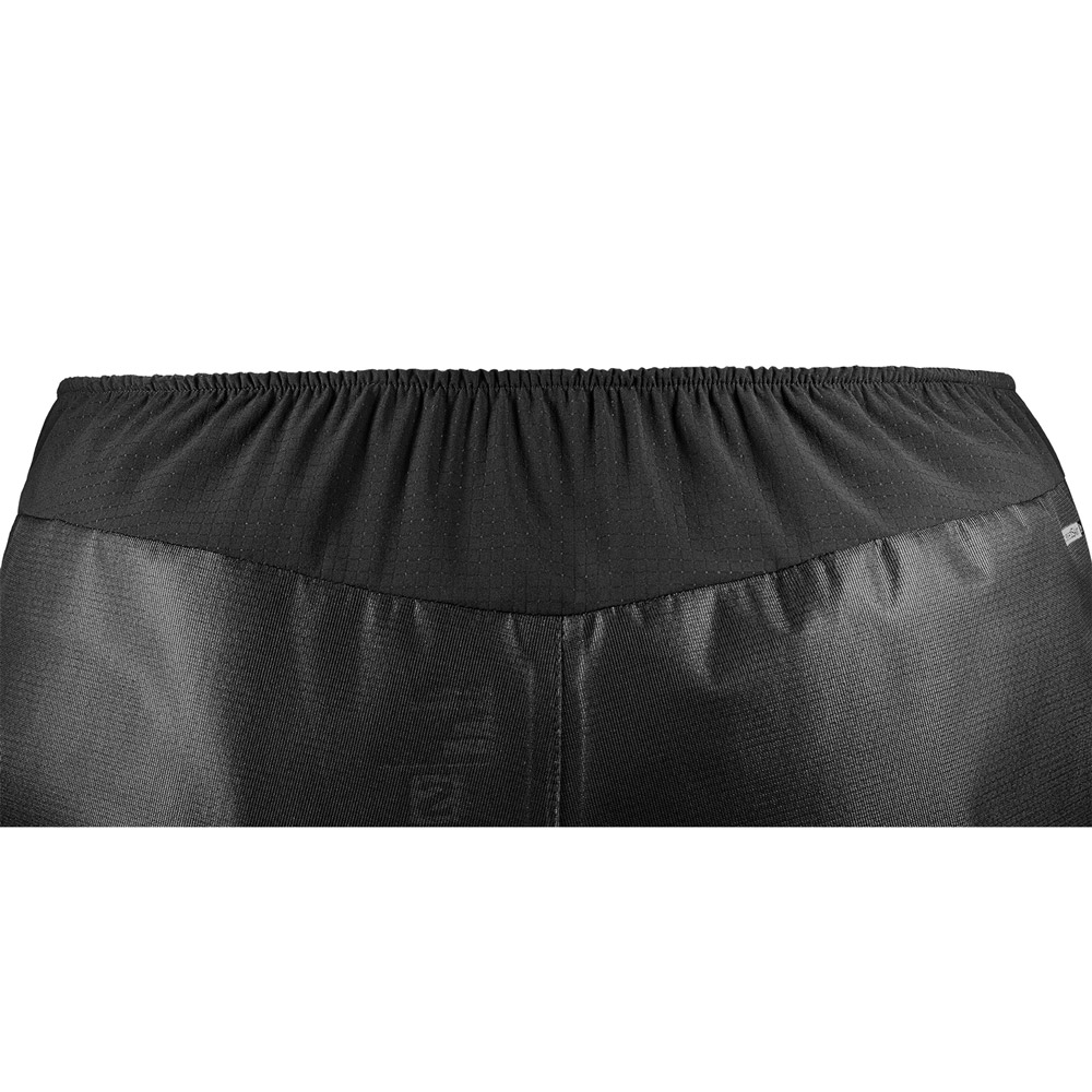 bab2c5699d Salomon Bonatti Race WP Men's Trail Pants - Black