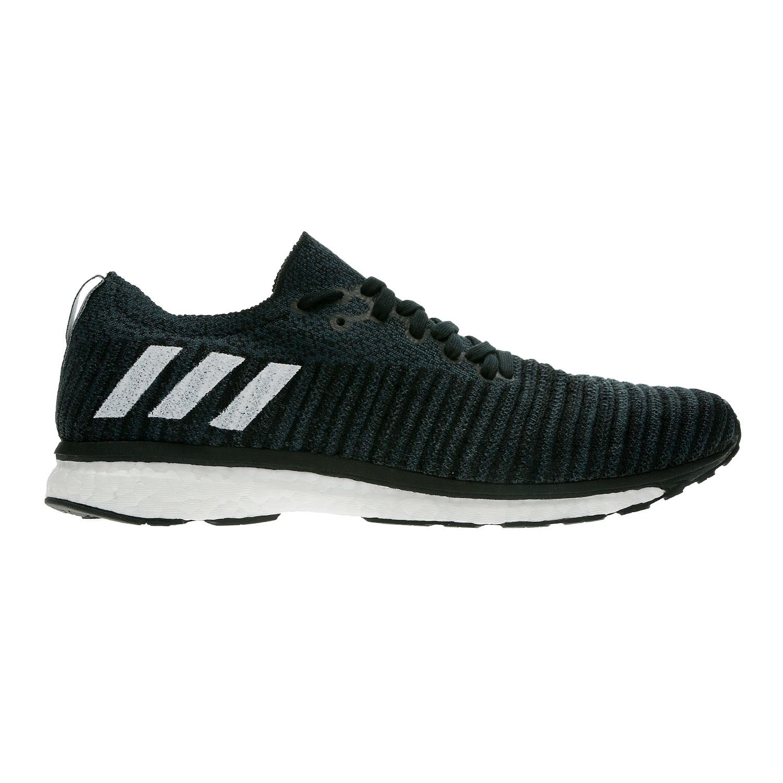 consiglio scarpe running adidas
