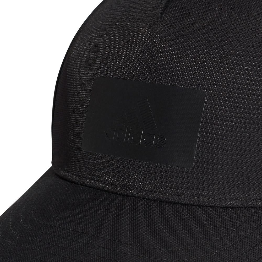 Adidas Running Z.N.E. Logo Cap - Black 8f71452b595