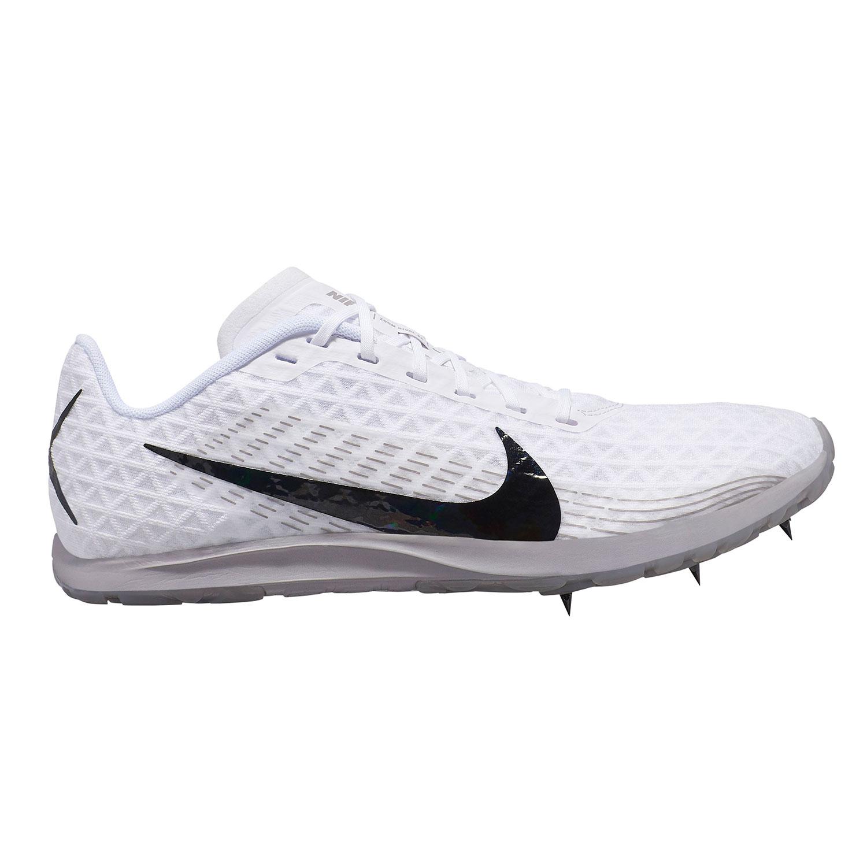 nike scarpe uomo 2019