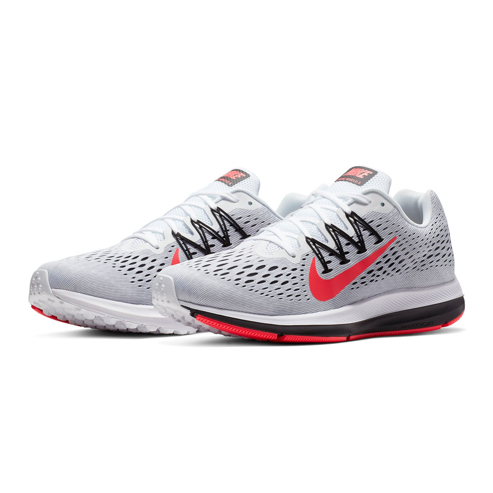 lowest price f40a1 e9ddd Nike Air Zoom Winflo 5