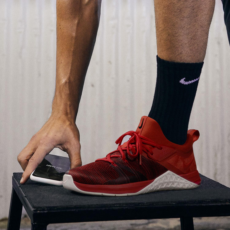 Nike Metcon Flyknit 3 Unisex Training