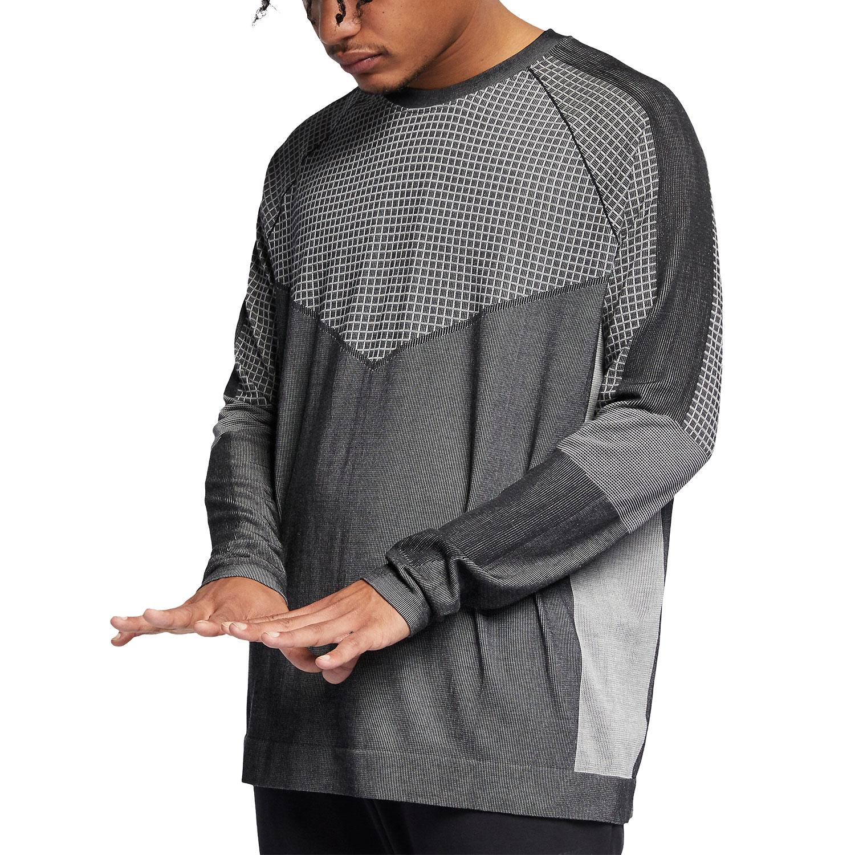 nike sportswear maglia