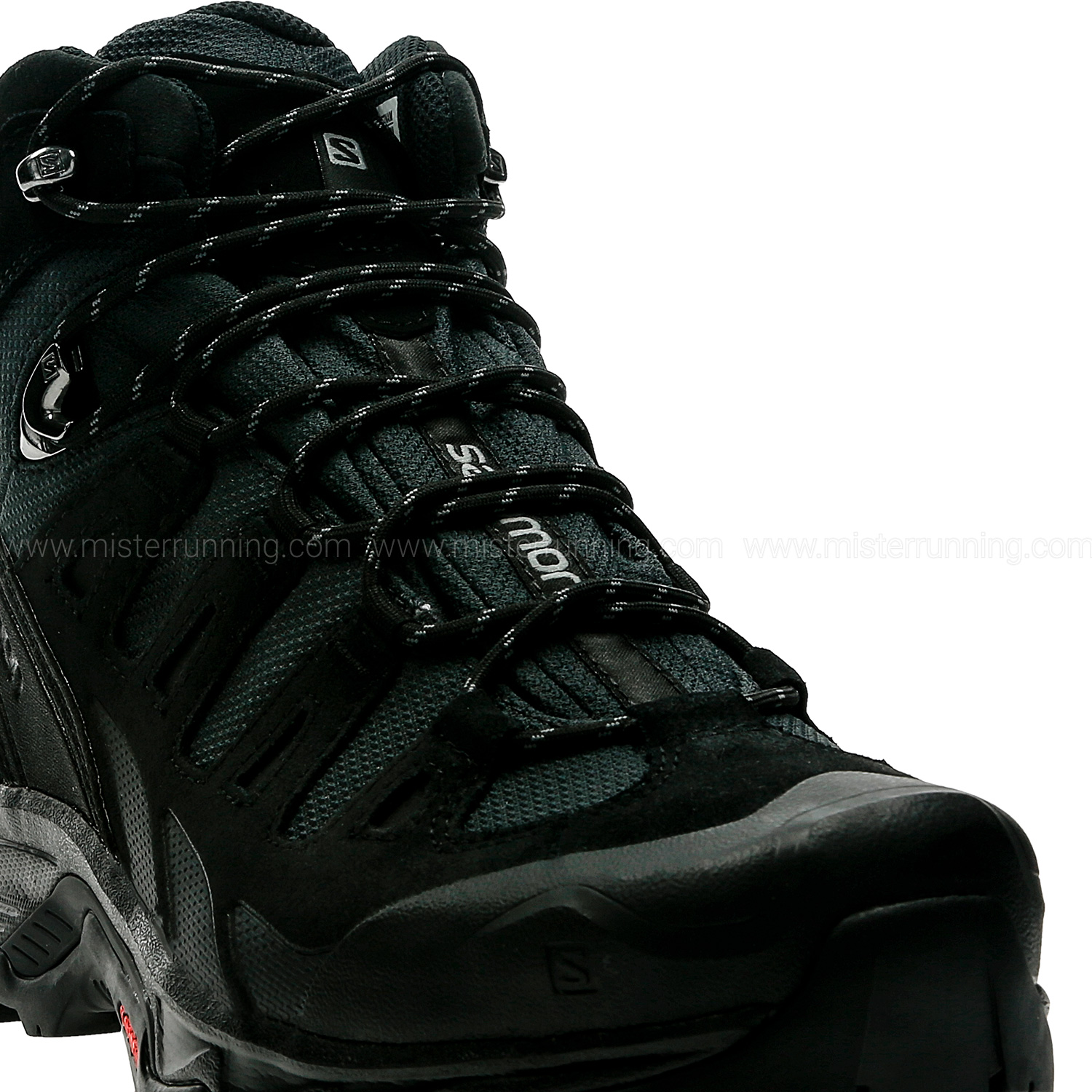 new arrivals b9965 2be09 Salomon-Quest-Prime-GTX-Scarpe-Trekking-Uomo-Black-L40463700 C.jpg