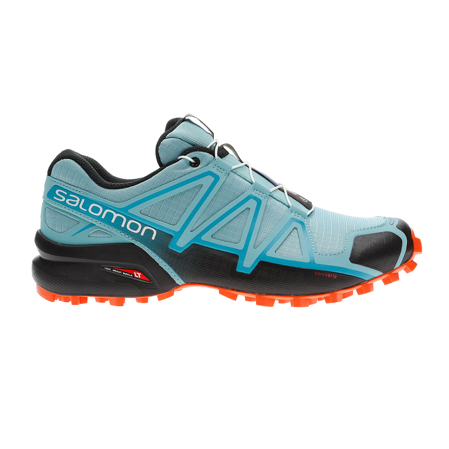 Salomon Speedcross Pro Trail Running Shoes Women's | REI