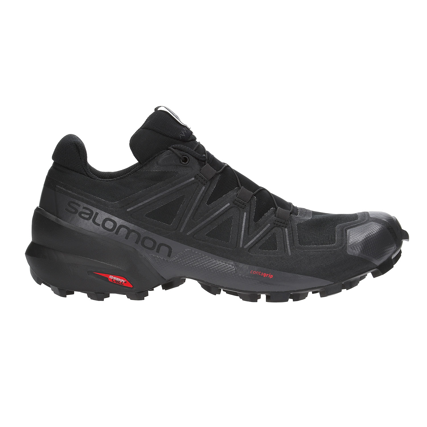 Men Factory Online Salomon Sense Pro 3 Running Shoes Men