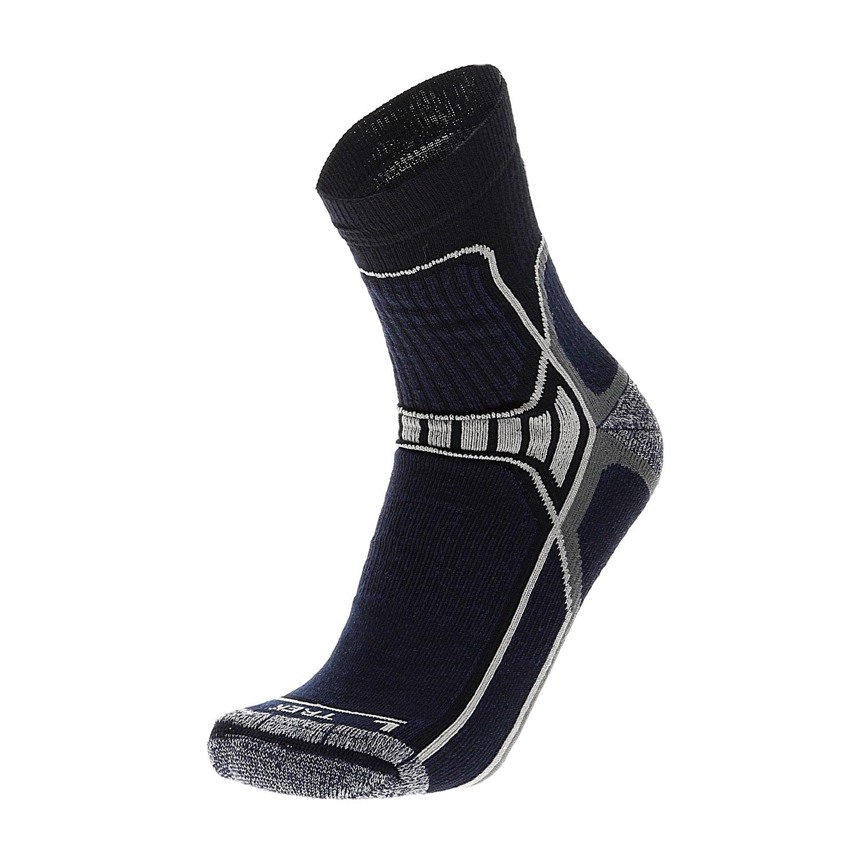 Mico Coolmax Trek Socks - Blu