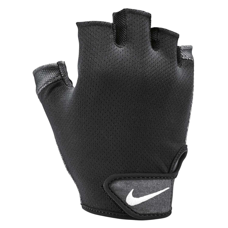 Nike Essential Gloves - Black/Anthracite