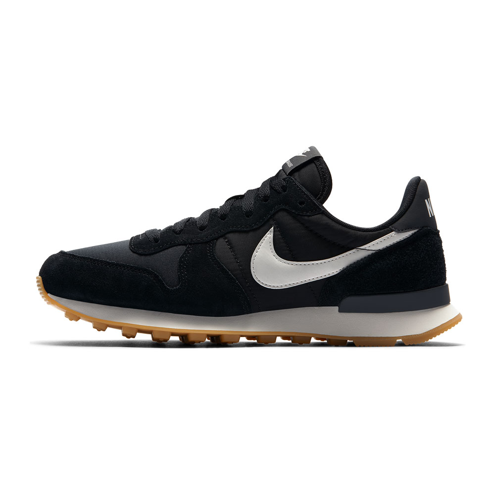 nike internationalist sportswear donna scarpe