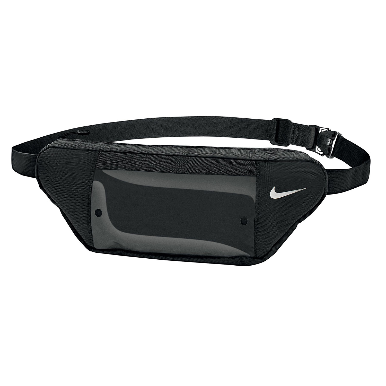 Nike Marsupio Black