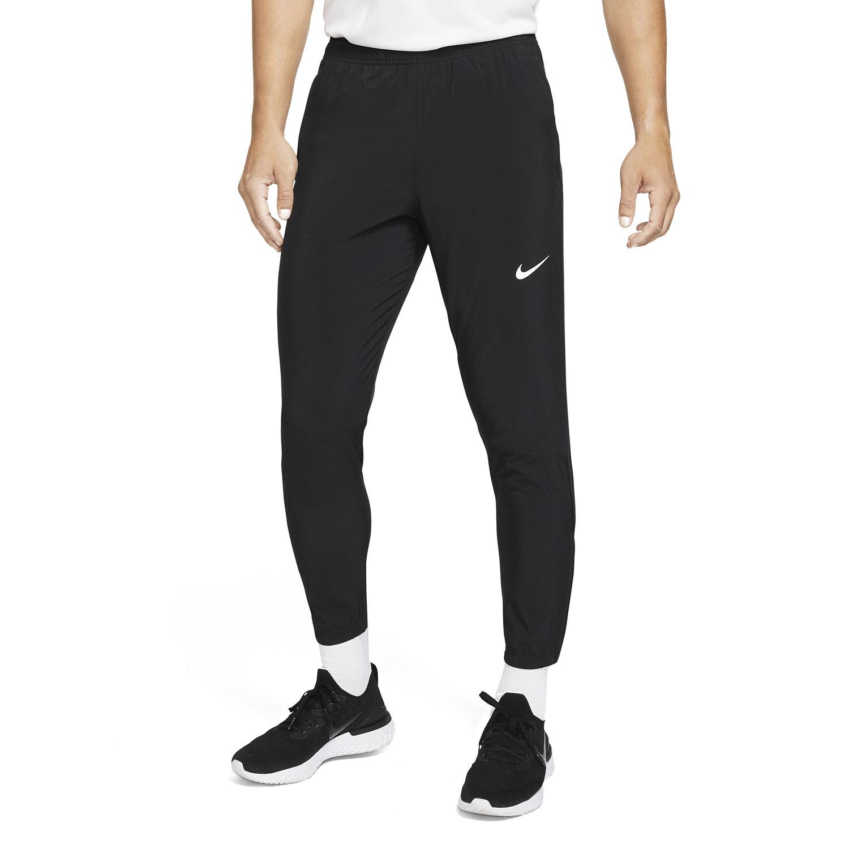 nike sportswear essential uomo