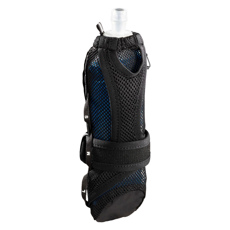 Salomon Pulse Handheld - Black