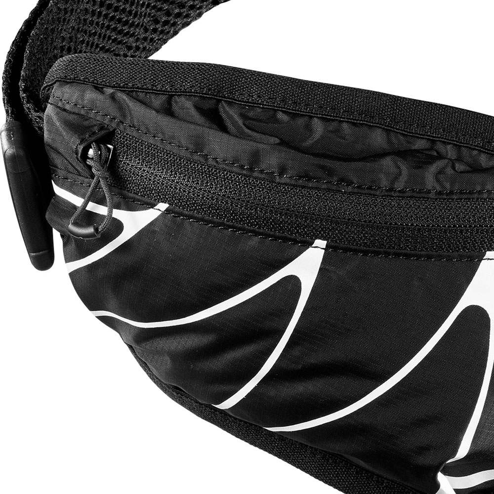 Salomon Sensibelt Belt - Black