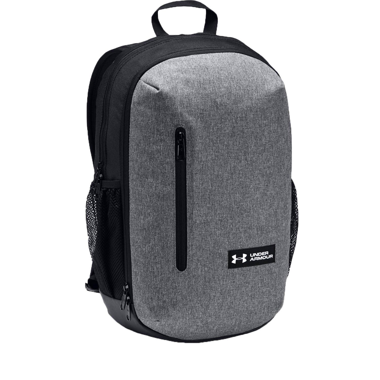 Under Armour Roland Sports Backpack - Graphite Grey 27c3c485cbe23