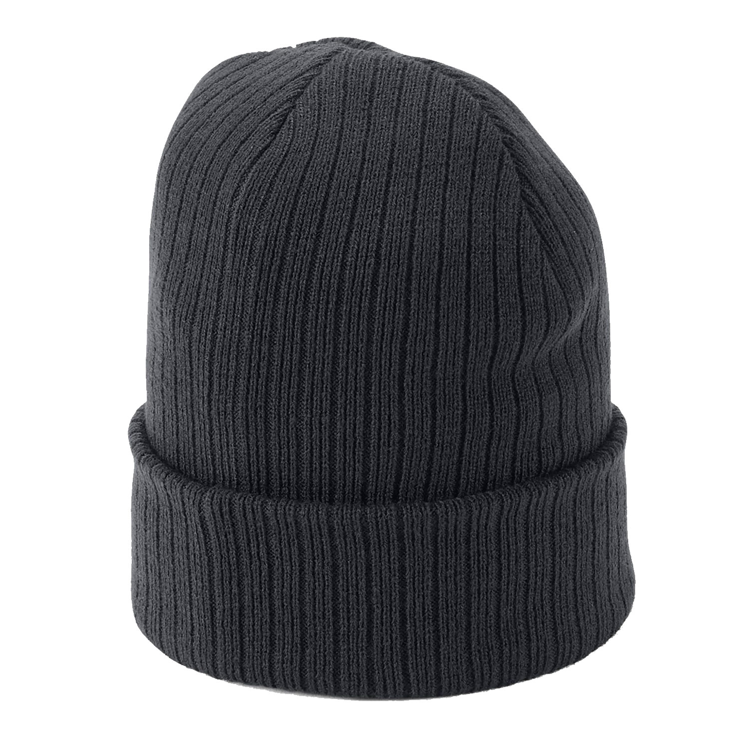 Under Armour Truckstop 2.0  Beanie - Black