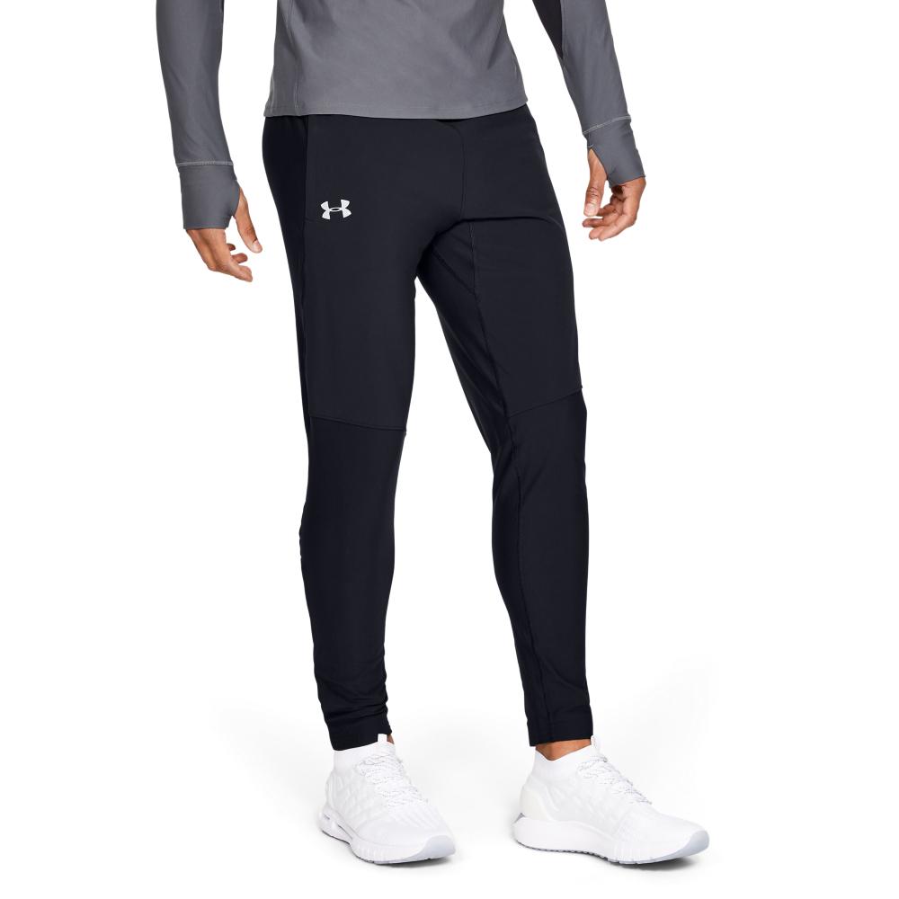Pantaloni Uomo Under Armour UA MK1 Warmup
