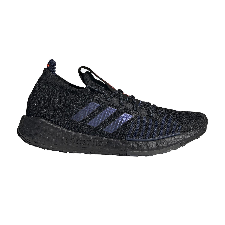 adidas donna scarpe boost