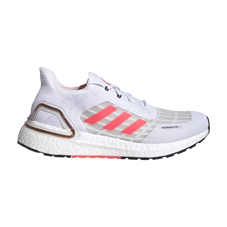 adidas donna training scarpe
