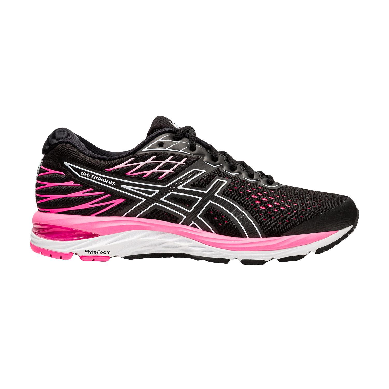 Asics GEL CUMULUS 21 Womens Running Shoes For Sale Cheap