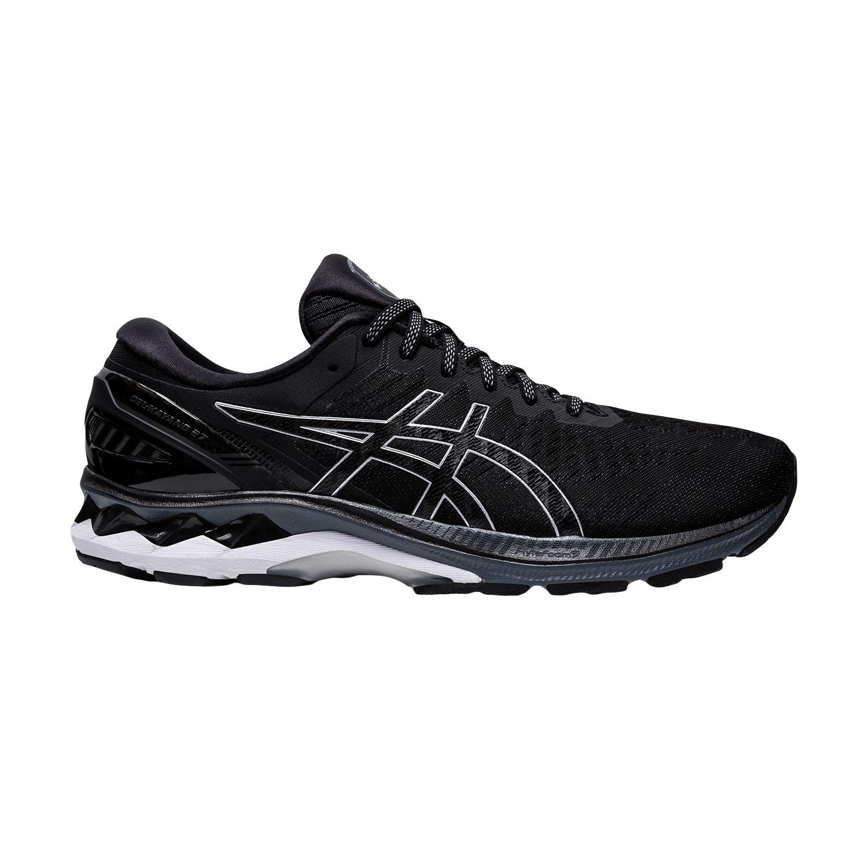 Asics Gel Kayano 27 Men's Running Shoes