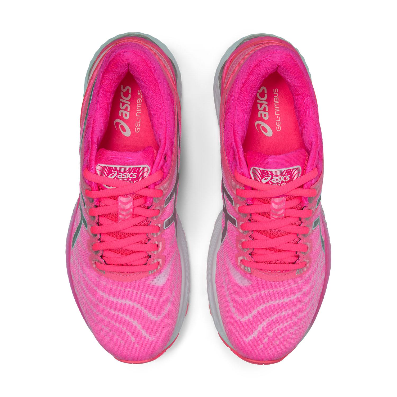 asics 22 running donna
