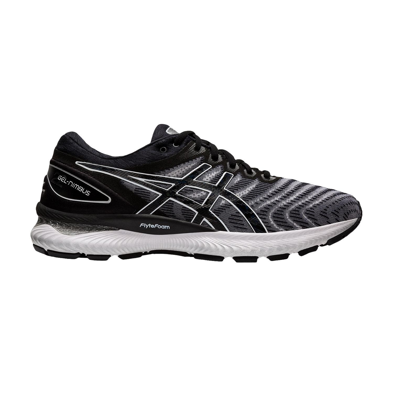 running uomo scarpe asics