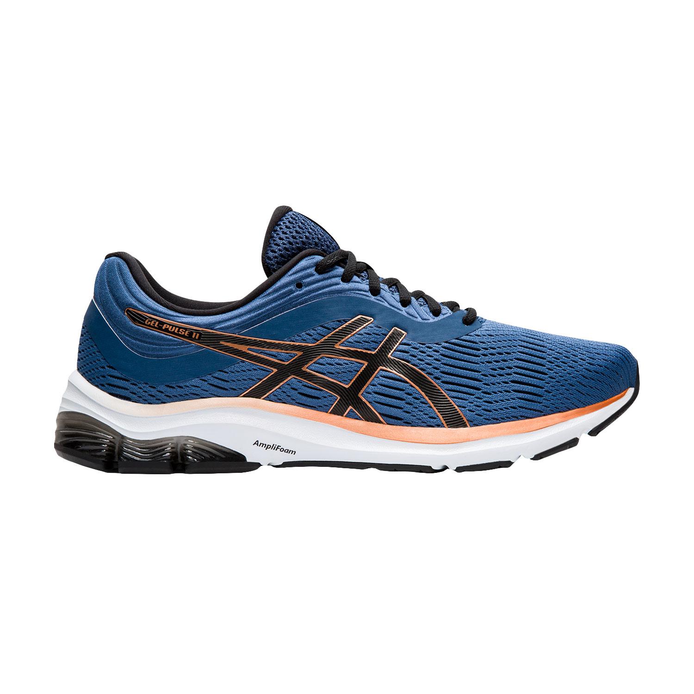 ASICS Men's Gel Pulse 4 Running Shoes