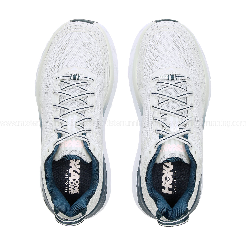 Nike Lunar Links Scarpe da Donna. Ottima Tenuta e