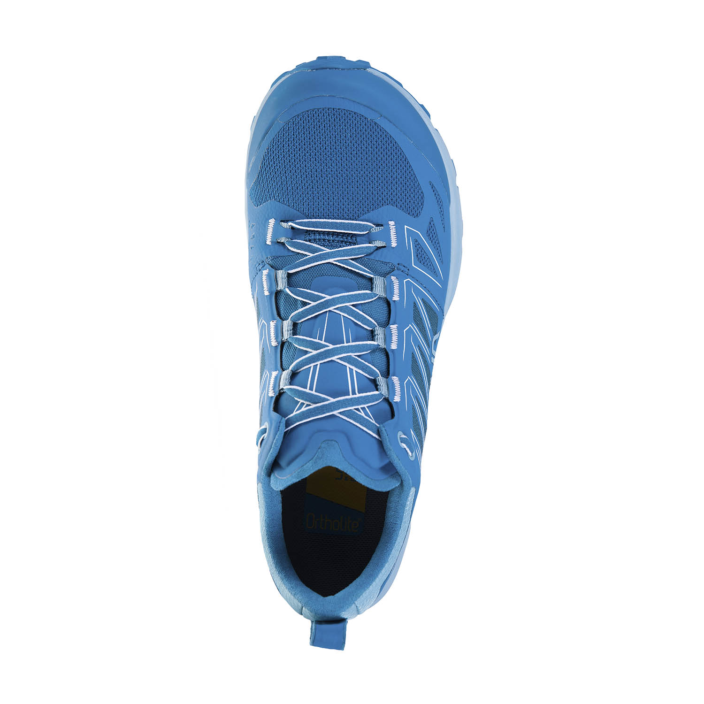 La Sportiva Jackal - Neptune/Pacific Blue
