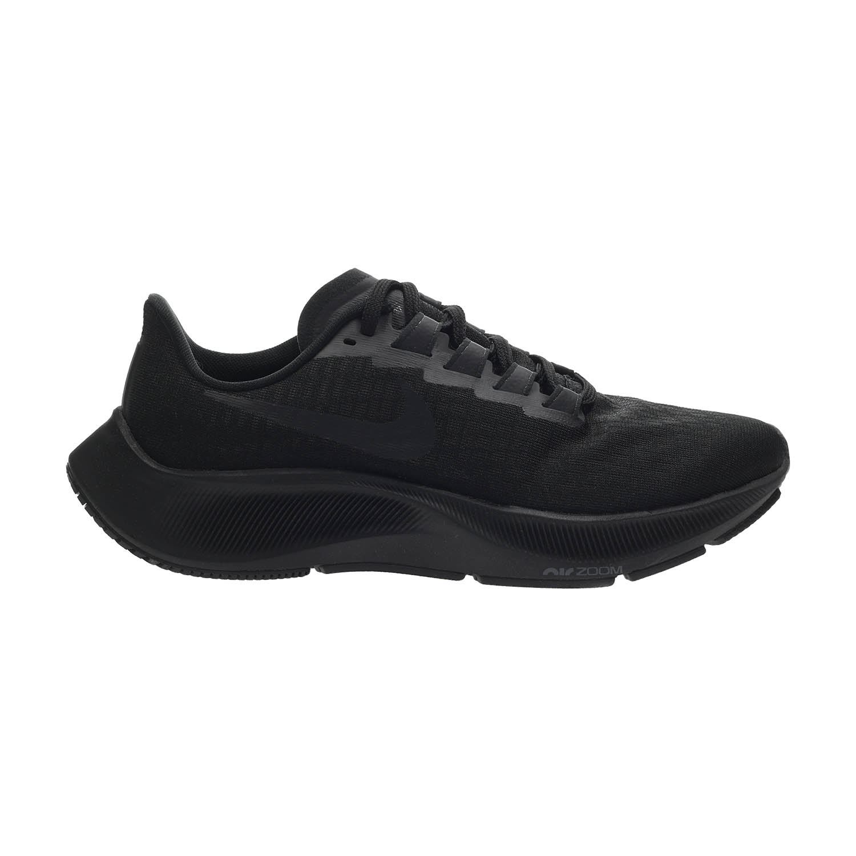 Nike Air Zoom Pegasus 37 BlackDark Smoke Grey