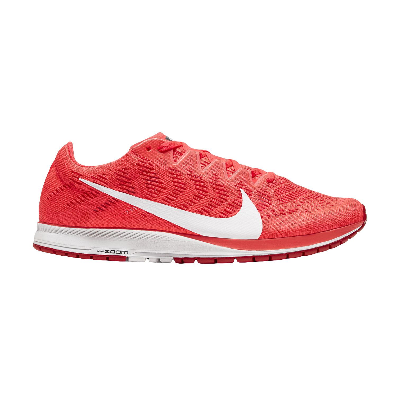 Nike Air Zoom Streak 7 - Laser Crimson/White/University Red
