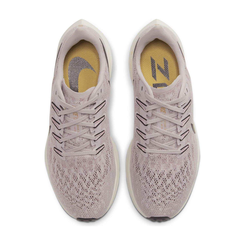 Nike Air Zoom Pegasus 36 - Platinum Violet/Black/Plum Chalk/Sail