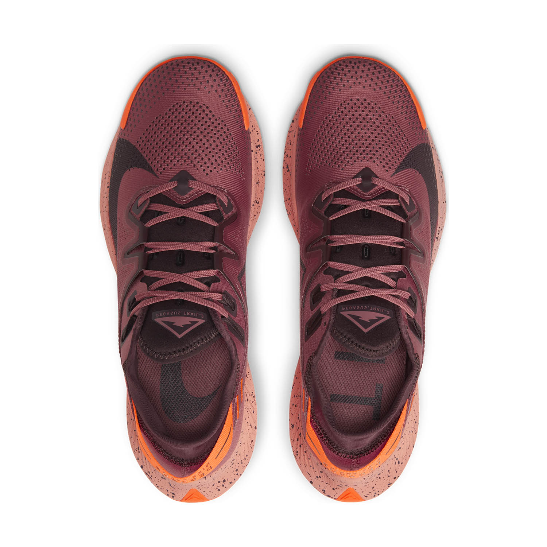 Nike Pegasus Trail 2 - Canyon Rust/Mahogany/Smokey Mauve