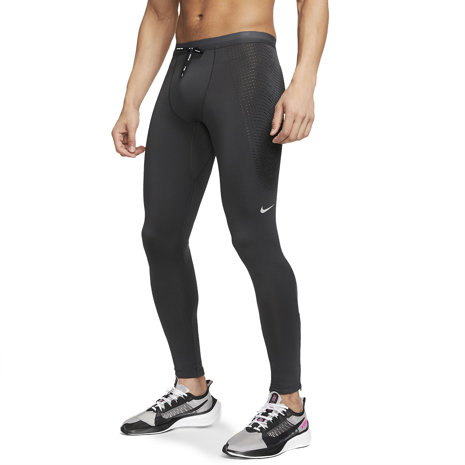 Tights da running Flash Nike Power Uomo. Nike IT