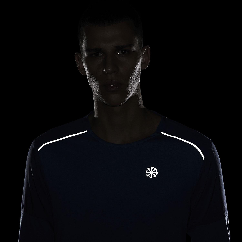 Rise 365 Hybrid Shirt