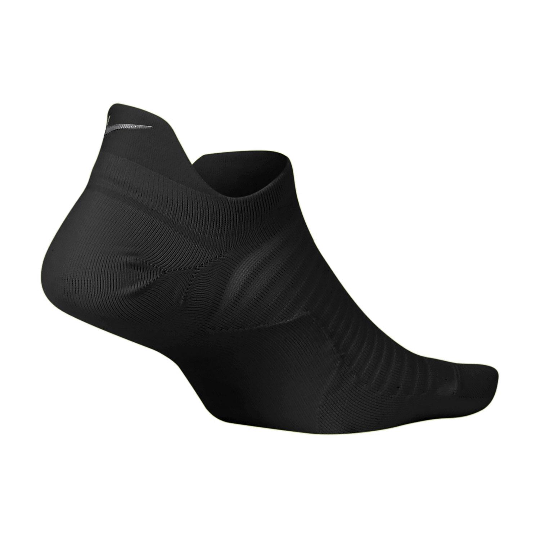 Nike Spark Socks - Black/Reflective