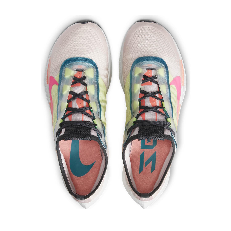 Nike Zoom Fly 3 Premium - Barley Rose/Pink Blast/Atomic Pink