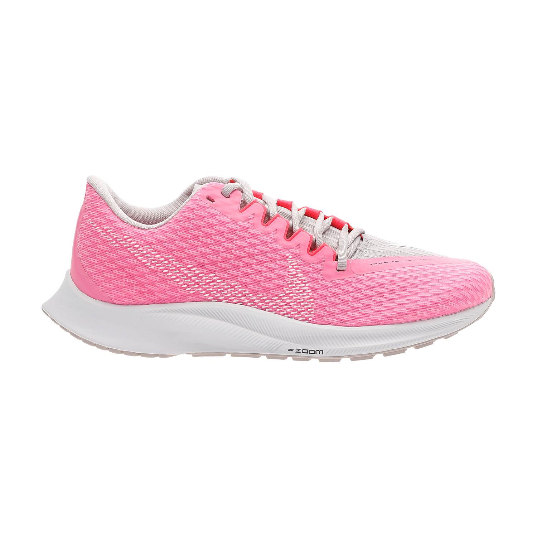 subasta Talla Flexible  Nike Zoom Rival Fly 2 Women's Running Shoes - Pink Glow