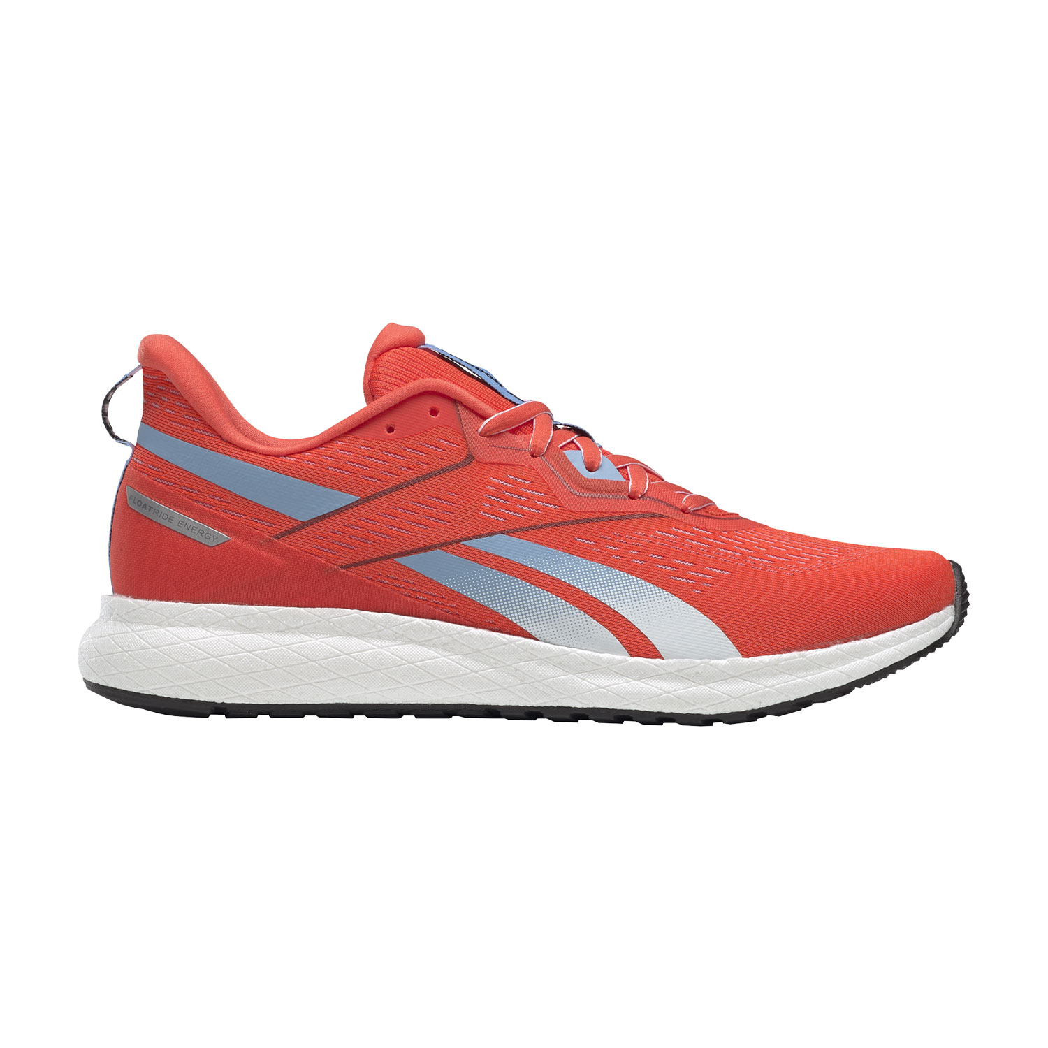Reebok Forever FloatRide Energy 2 - Vivid Orange/White/Fluid Blue