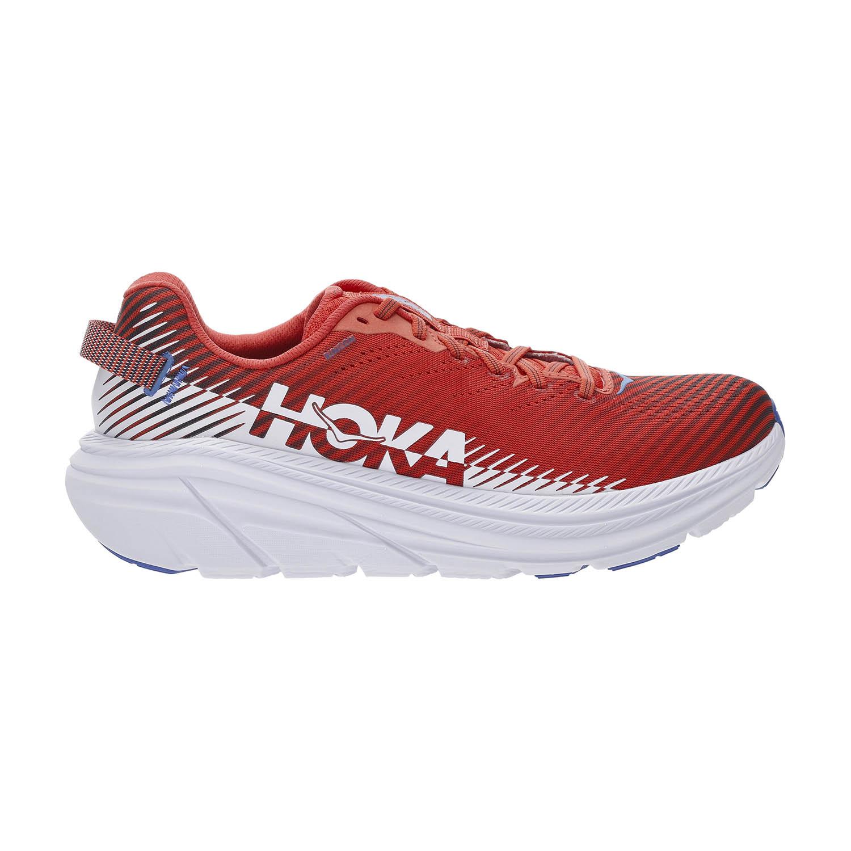 Hoka One One Rincon 2 - Fiesta/Turkish Sea