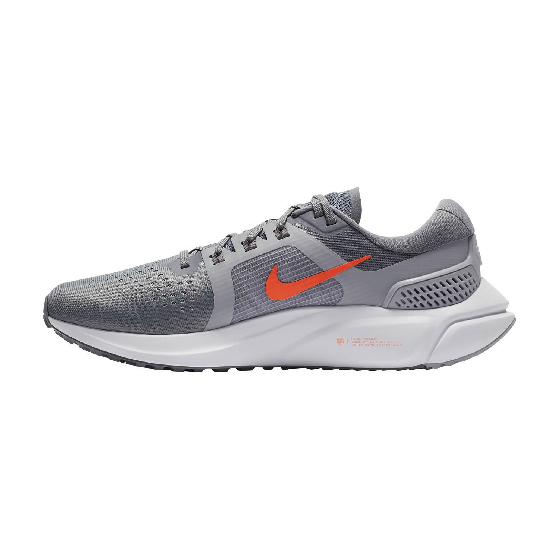 Nike Air Zoom Vomero 15 - Cool Grey/Hyper Crimson/Wolf Grey/White