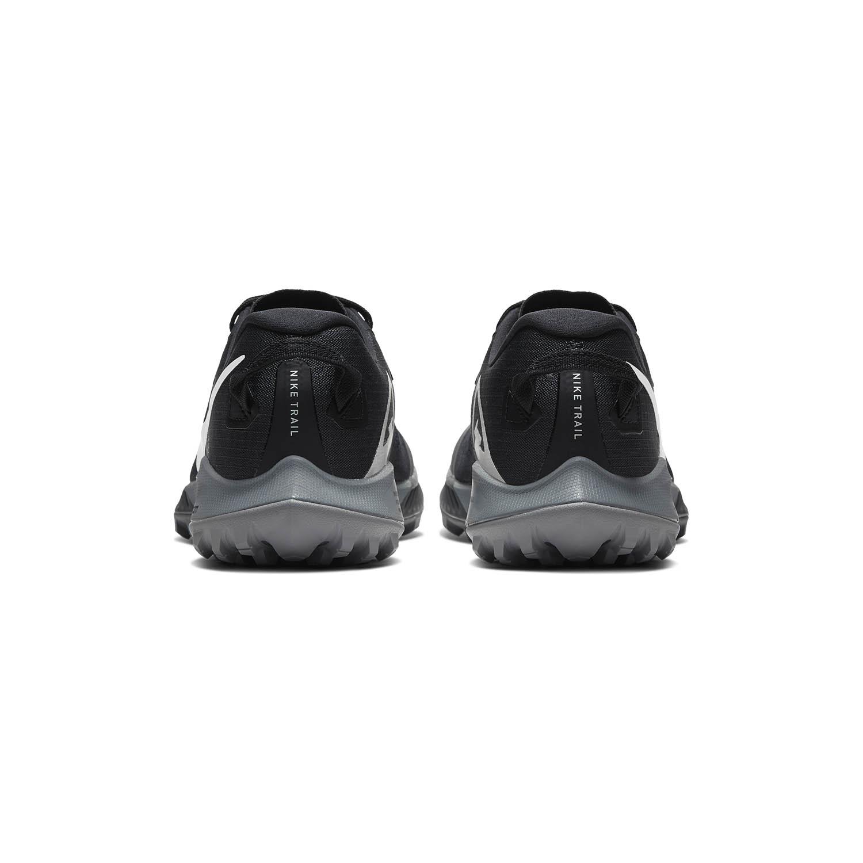 Nike Air Zoom Terra Kiger 6 - Off Noir/Spruce Aura/Black/Iron Grey