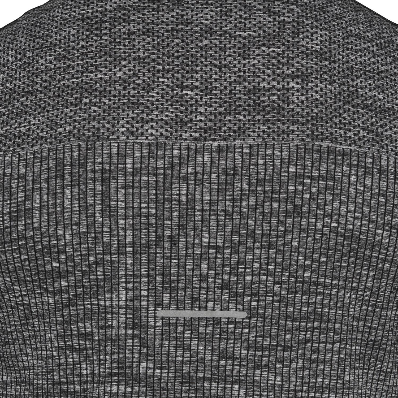 Asics Race Camisa - Performance Black