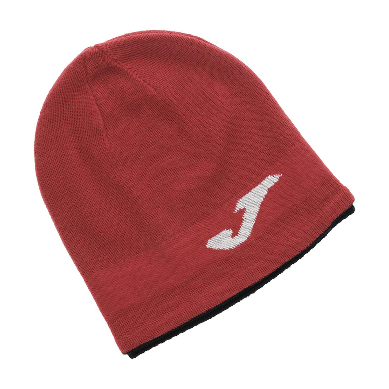 Joma Reversible Berretto - Red