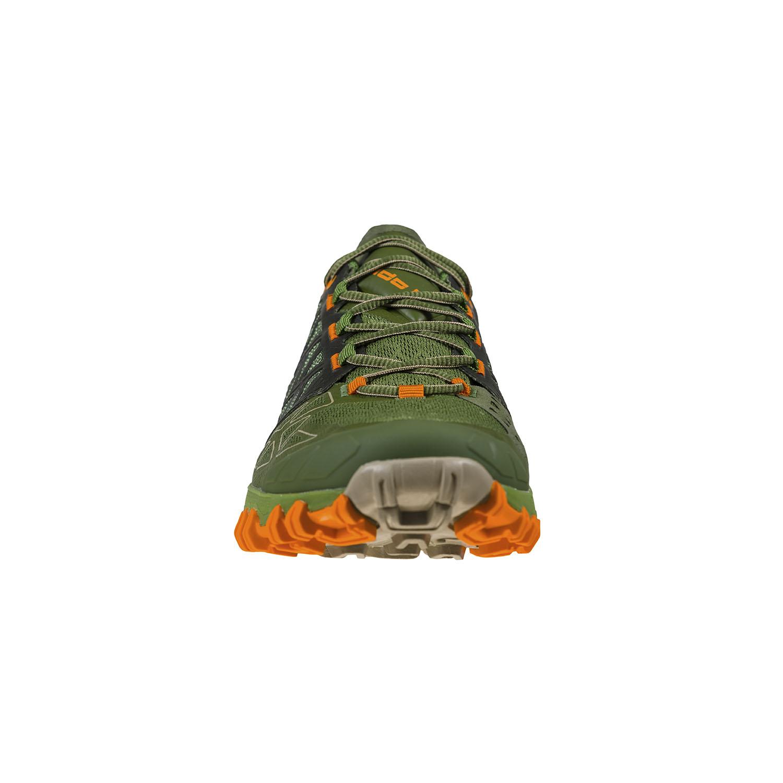 La Sportiva Bushido II - Kale Tiger