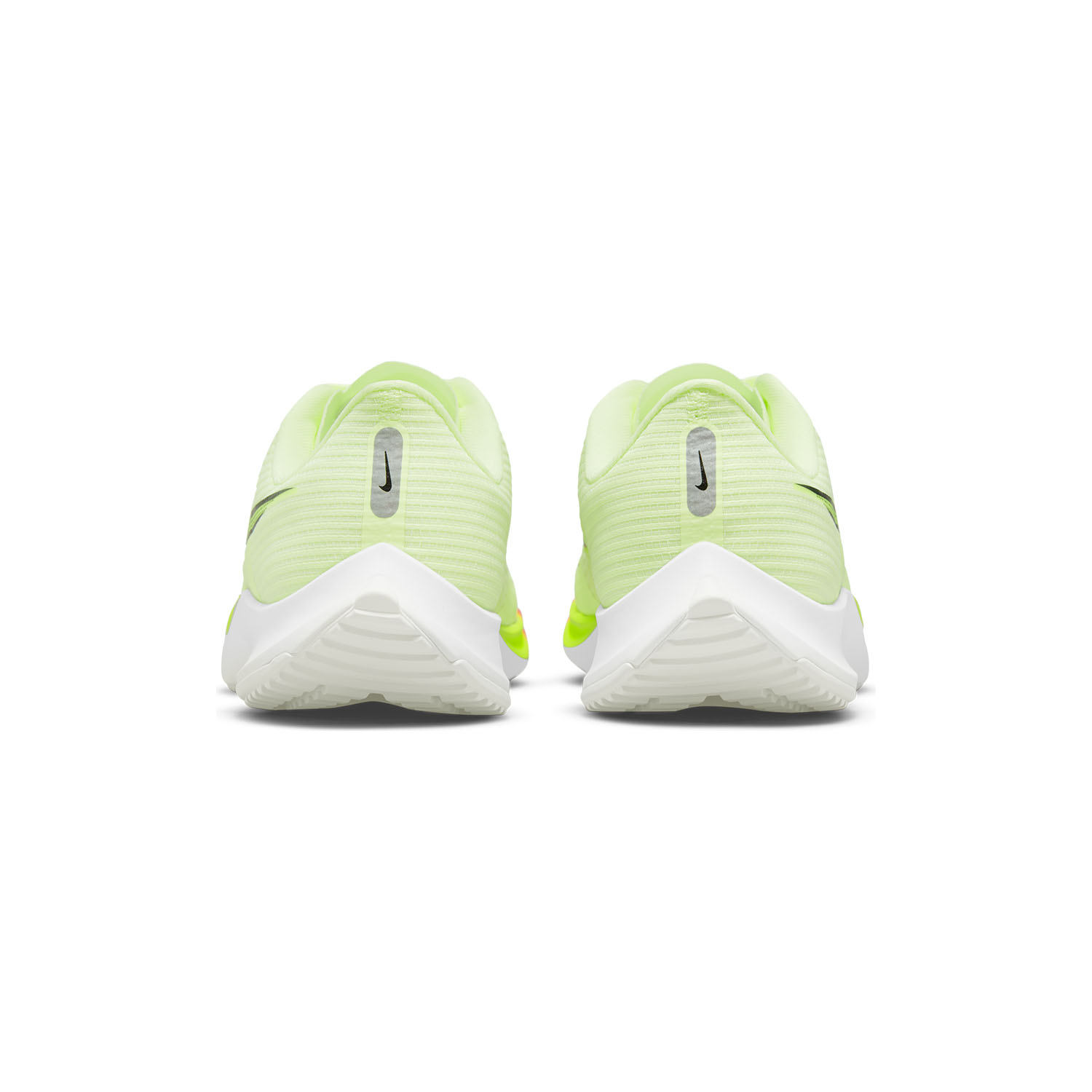 Nike Air Zoom Rival Fly 3 - Barely Volt/Black/Photon Dust